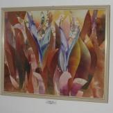 nagyszenas-rozsa_galeria-02