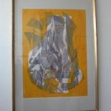 nagyszenas-rozsa_galeria-04