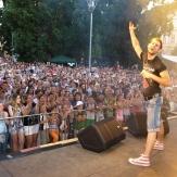 Orosháza - Orosháza fesztivál