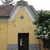 Békéssámson - Sarlós Boldogasszony római katolikus templom