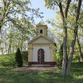 Dombegyház - Kápolna
