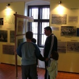 Kardoskút - Pusztaközponti Múzeum