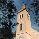 Kardoskút
