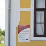 Mezőhegyes - Iskolamúzeum