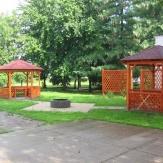 Nagykamarás - Szabadidőpark