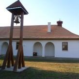 Nagykamarás - Falumúzeum