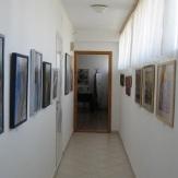nagyszenas-rozsa_galeria-01