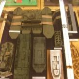 Orosháza - Honvédelmi Emlékszoba