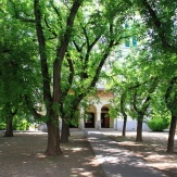 Orosháza - Katolikus templom