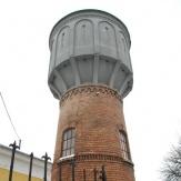 Orosháza - Kútmúzeum