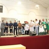 Orosháza - Orosházi Hagyományok, Ízek Versenye