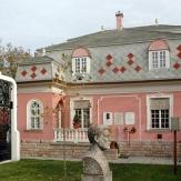 Orosháza - Szántó Kovács János Múzeum