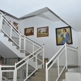 Orosháza - Városi képtár