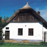Tótkomlós - Szlovák Tájház