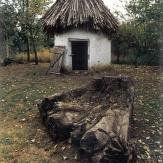 Tótkomlós - Tanyamúzeum