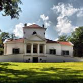 Lőkösháza
